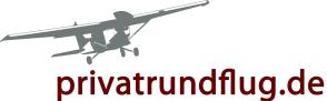 Rundflug Informationen und Erlebnisse