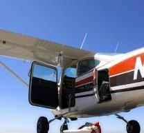 Mit der Cessna durch Amerika von Texas zum Grand Canyon und zurück – Videobericht