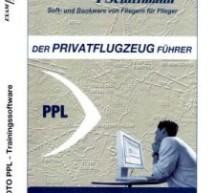 Theorie Prüfungsvorbereitung für Piloten mit GOTO PPL Trainingssoftware von EXAM Plus Schiffmann