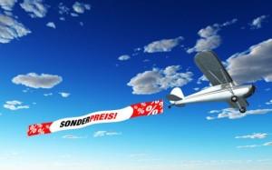 Flugzeug kaufen verkaufen