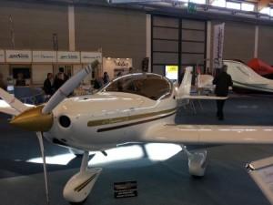 WT 9 Dynamic Aerospol
