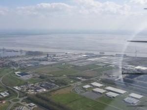 Autoterminal Emden