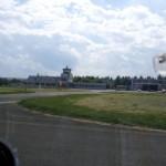 Arnsberg Flugplatz