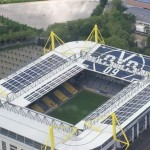 BVB Stadion Dortmund