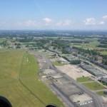 Flugplatz Gütersloh