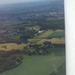 Kamen Heeren Flugplatz
