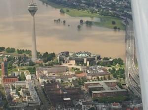 Landtag Düsseldorf am Rhein