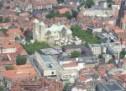 Rundflug Kamen Heeren Münster – Telgte mit CT Flight Design Einweisung